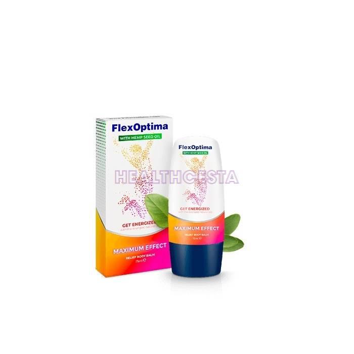 FlexOptima rimedio comune